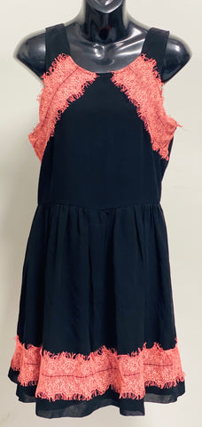Glassons  Womens Dress Size 10