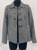 SUNNY GIRLS Womens Jacket Size 8