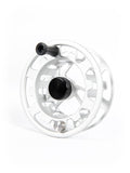 7/8wt - The Patriot Reel Spare Spool