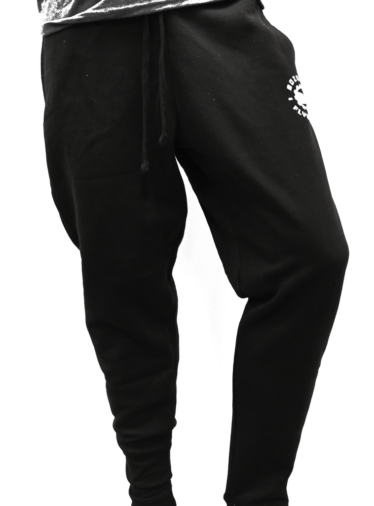 FlyWorks Jogger Sweatpants
