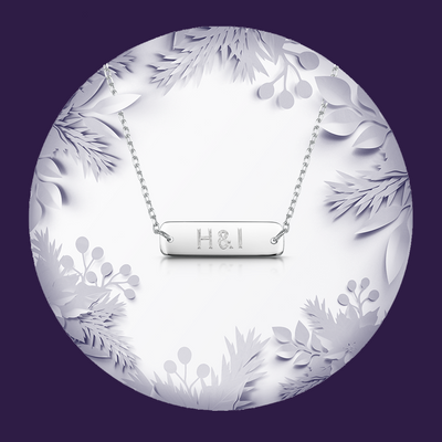 Introducing The H&I Inch Collection