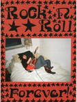 Rock'N'Roll Forever! - Photos by Ben Charles Trogdon