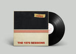 "Toms, The ""The 1979 Sessions"" LP *Black vinyl*"