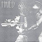 "Hated ""Innocent People"" 7"""
