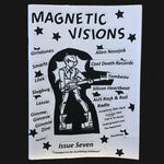 Magnetic Visions #7