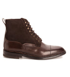 106518 - BROWN NATURCALF  & BROWN ALICANTE - E