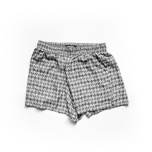 MARQUES Signature Shorts - Marques.World