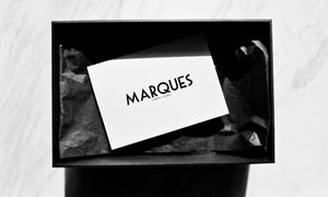 MARQUES Gift Card