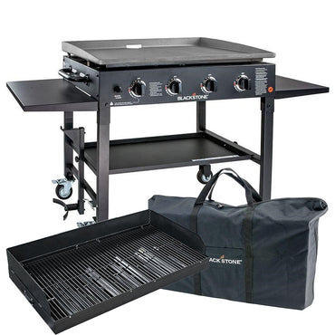 "36"" Cooking Bundle"