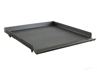 Tailgater Griddle Top