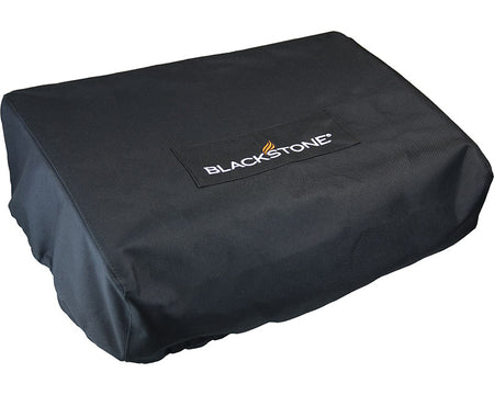 "22"" Tabletop Griddle Cover & Carry Bag Set"