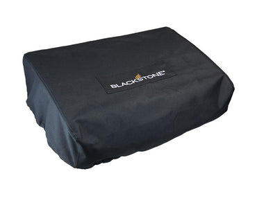 "22"" Griddle Cover"