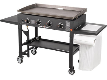 "36"" Backyard Kitchen Bundle"