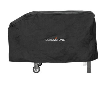 "28"" Griddle - Grill or Tailgater Combo Cover"