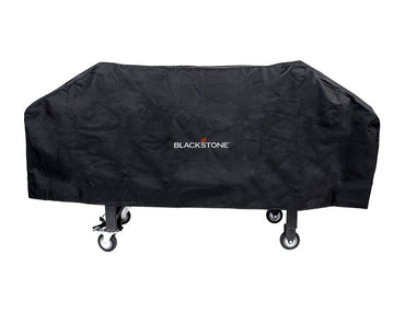 36'' Griddle - Grill Cover