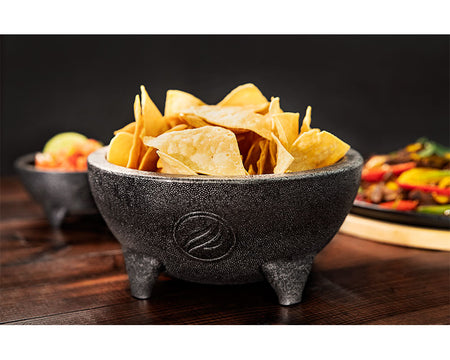 56 oz. Salsa Bowl