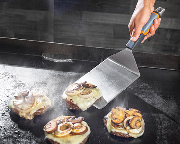 Signature Series XL Hamburger Spatula