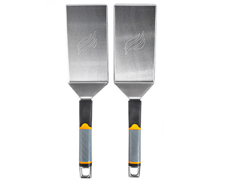 Signature Series Wide Spatula 2 Pack