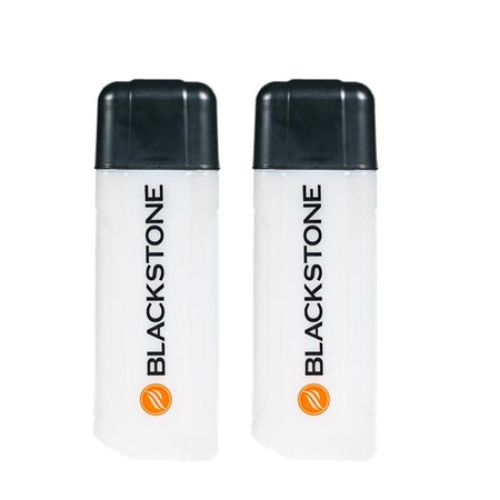 2 Pack Squeeze Bottles