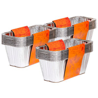 3 Pack Grease Cup Liners (30 Liners)