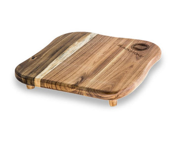 Griddle Cutting Board