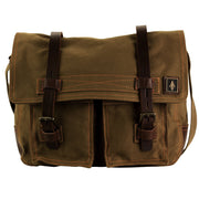 Haversack Bag