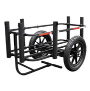 Rambo ALUMINUM FISHING CART