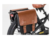 ReviBikes Cheetah Rear Panier