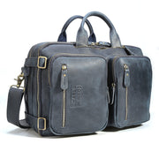 Hartwell Fine Leather Bag