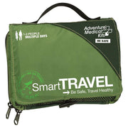 Adventure Smart Travel Medical Kit