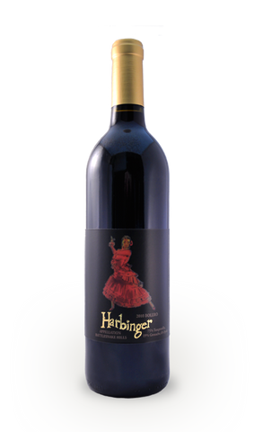 Bolero - Harbinger Winery