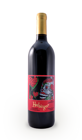 Sangiovese - Harbinger Winery