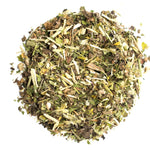 herbal tea anxiety by roots apothecary herbs