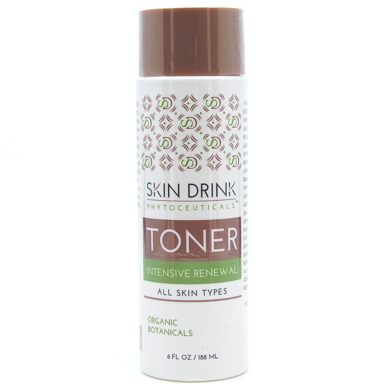 Intensive Renewal Toner