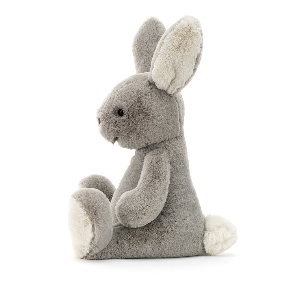 Jellycat - Nibs Bunny Rabbit - New for 2021