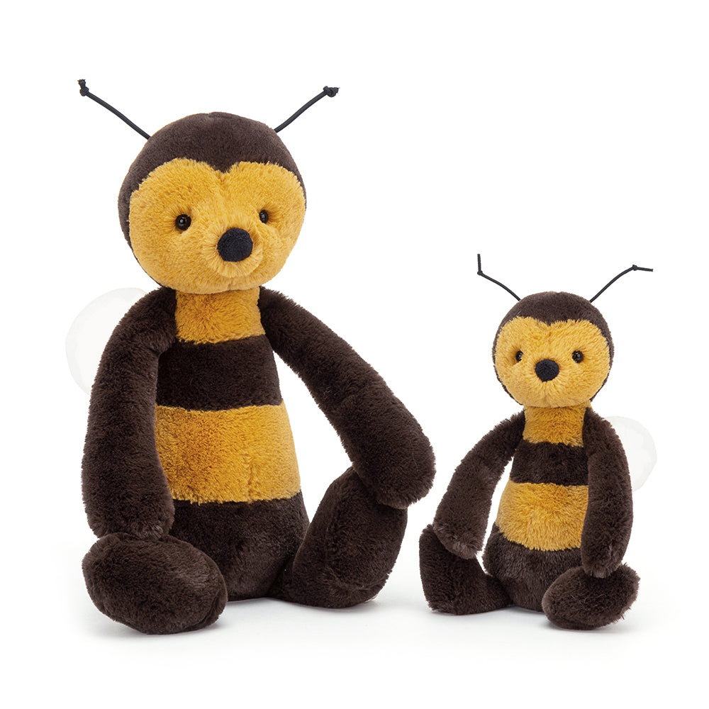 Jellycat Soft toy - Bashful Bee