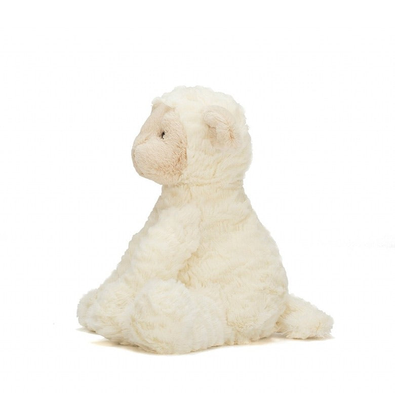 Jellycat - fuddlewuddle Little Lamb Soft toy -