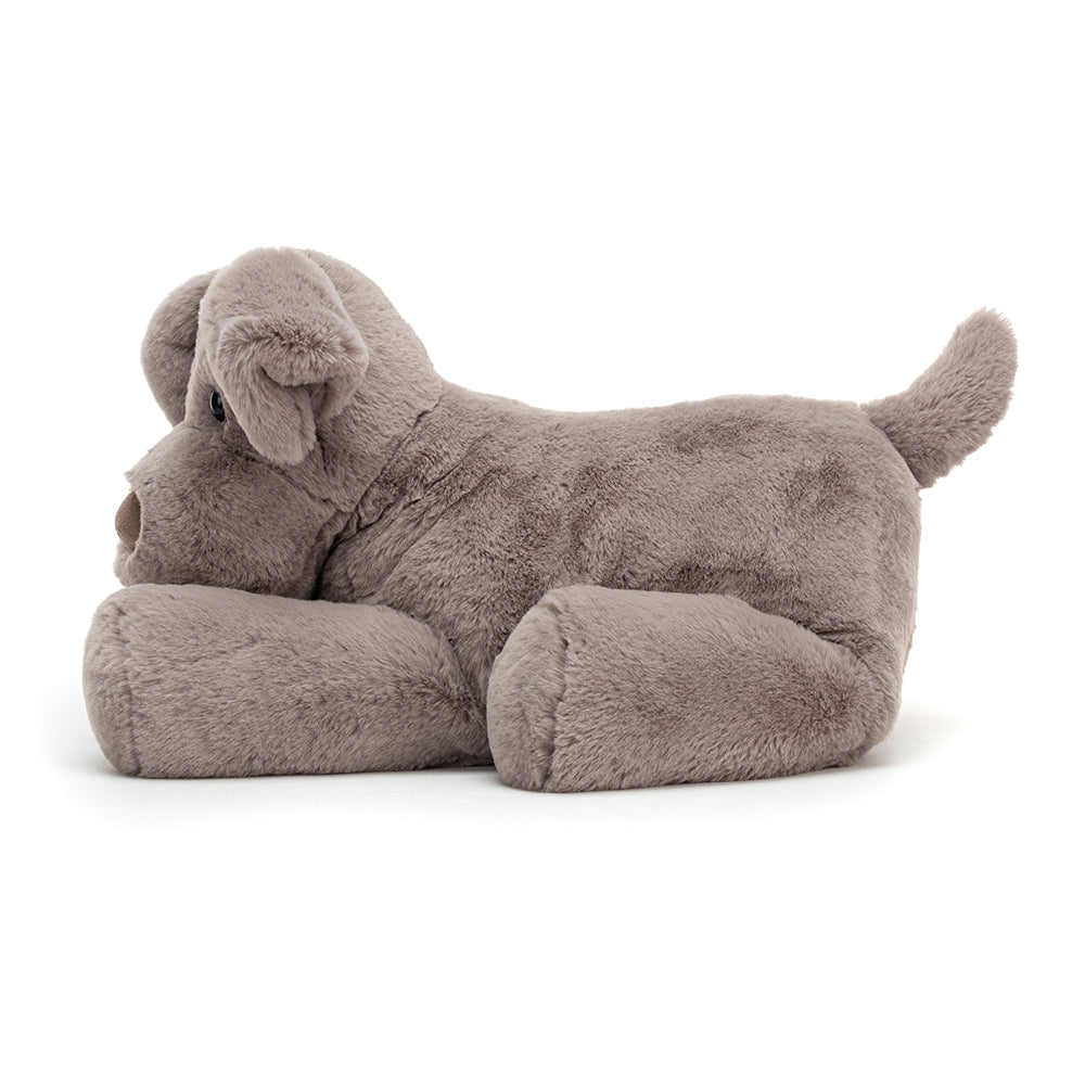 Jellycat Huggady Dog - New collection 2020