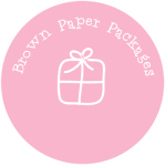 Brown Paper Packages Yorkshire LTD