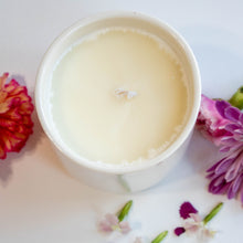 Load image into Gallery viewer, Lavender Eco Soy Candle