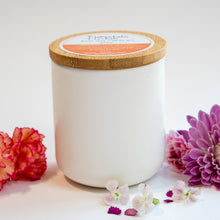 Load image into Gallery viewer, Patchouli ECO Soy Candle