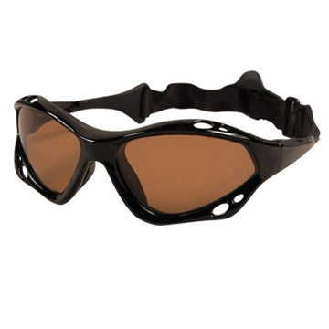 AROPEC SUNGLASSES