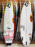"5'8"" OK for Shun Murakami USED 43328"