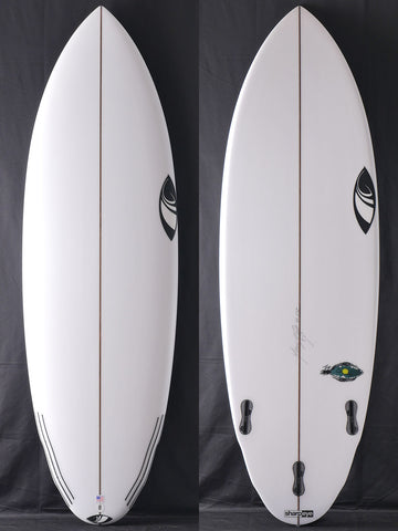 "5'5"" Sole 46695"