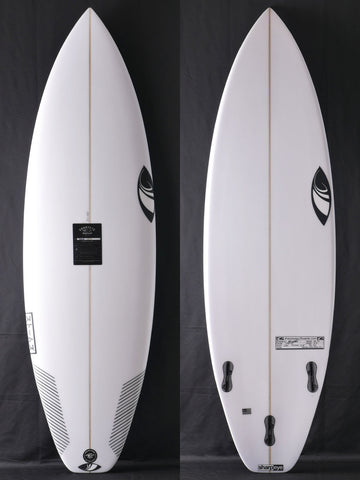 "5'7"" STORMS 50110"
