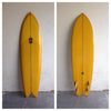 "Custom - デポジット SURF PRESCRIPTIONS (DOC), NDR 5'11"" x 20-3/4"" x 2-5/16"""