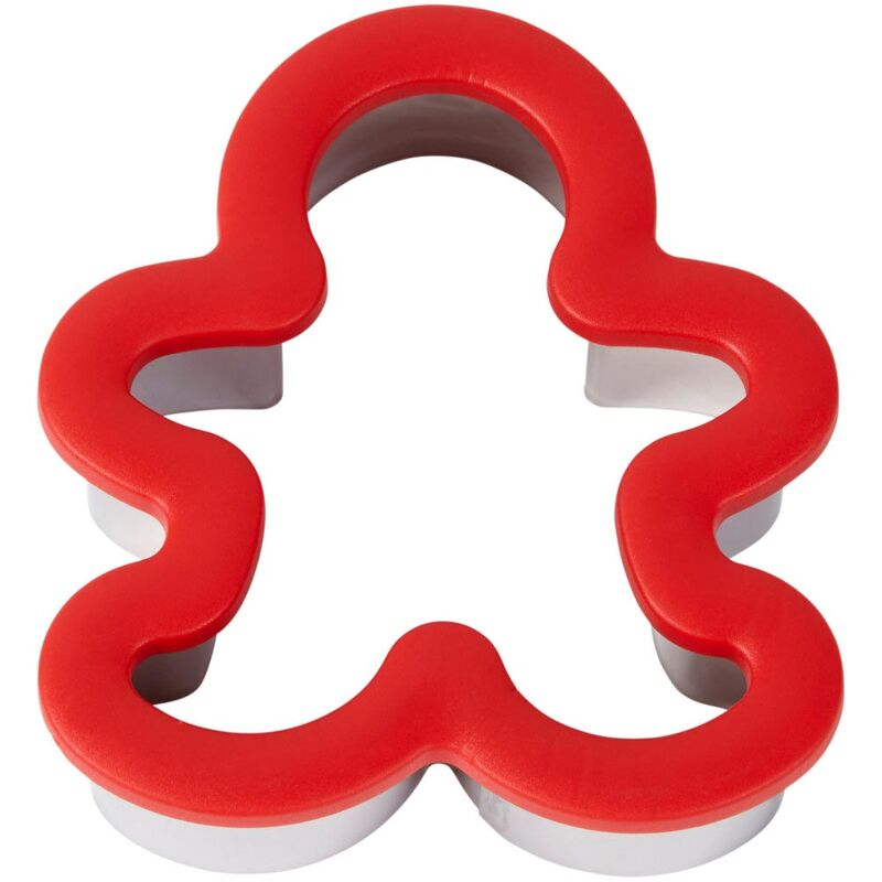 Gingerbread Cutter