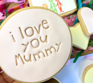 I Love You Mummy Cookies (3)