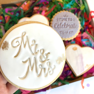 Mr & Mrs Cookies (4)