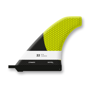 Fanatic Fin Ray LTD 2021